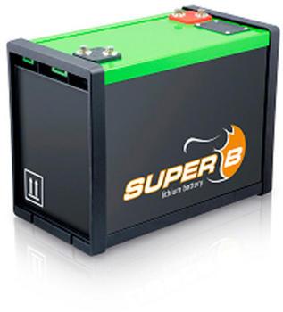 Super B SB12V100E-ZC