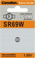 Camelion SR69W (370)
