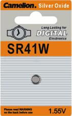 Camelion SR41W (392)