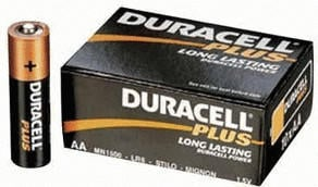 duracell-1-2-aa-lithium-batterie-mit-loetpins-3-6v-10-st