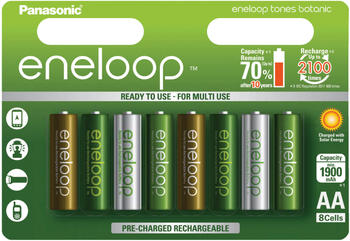 panasonic-eneloop-aa-1900mah-limited-botanic-edition-8-st