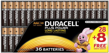 duracell-plus-power-aaa-micro-36-stck