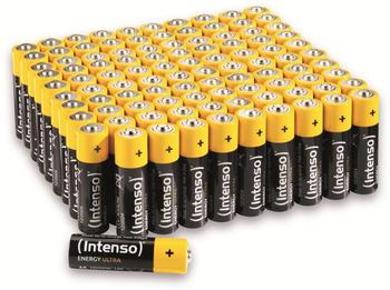 intenso-energy-ultra-aa-lr06-100-stck