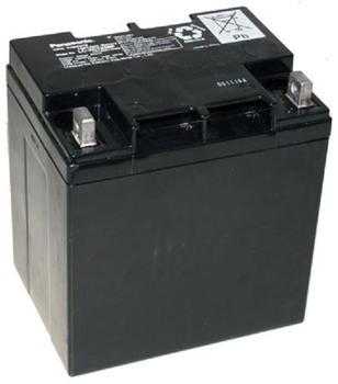 Panasonic Blei-Akku (LC-XC1228P Pb)
