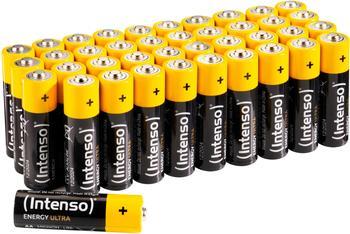 intenso-energy-ultra-mignon-40-stck