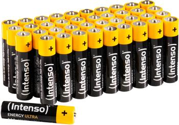 intenso-energy-ultra-micro-40-stck
