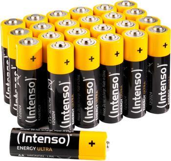 intenso-energy-ultra-1-5v-24-stck