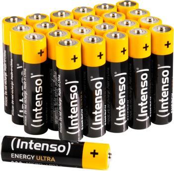 intenso-energy-ultra-1-5v-micro-24-stck