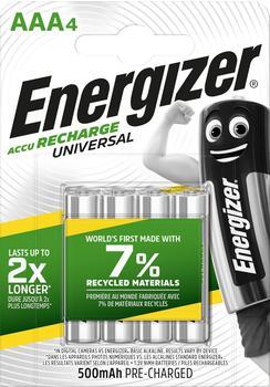 Energizer Energizer Universal HR03 4 Stck.