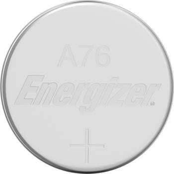 Energizer Energizer LR44/A76 4 Stck.
