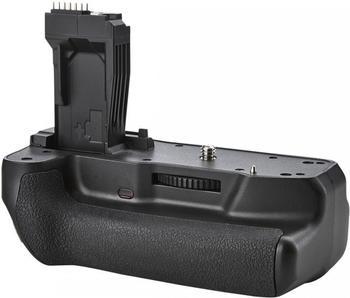 Walimex pro Batteriehandgriff Canon 750D