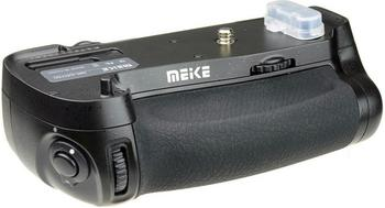 Meike MK-D750