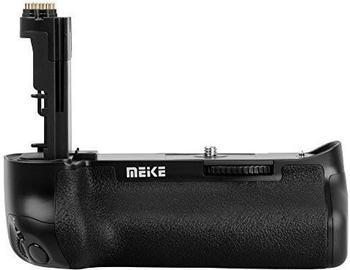 Meike MK-7D Mark II