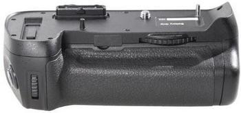 Khalia-Foto Batteriegriff für Nikon D800
