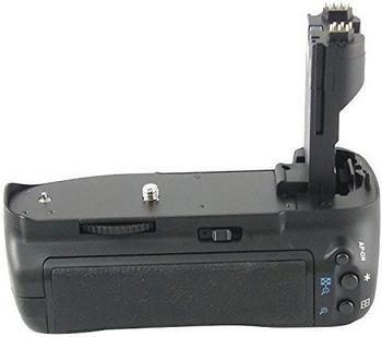 Dynasun Batteriegriff wie BG-E7