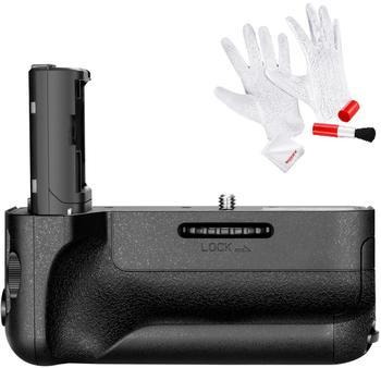 Neewer Batteriegriff wie VG-C2EM