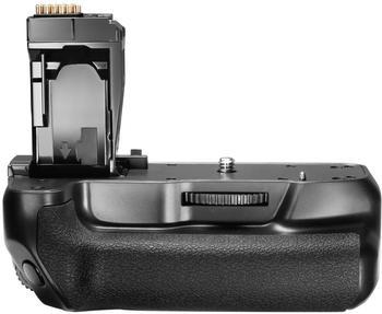 Neewer Batteriegriff wie BG-E18