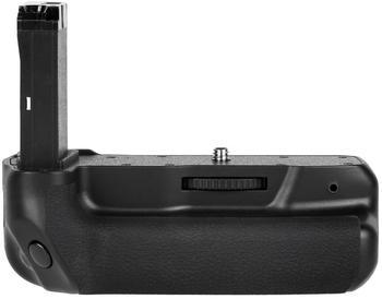 ayex Batteriegriff wie BG-1X
