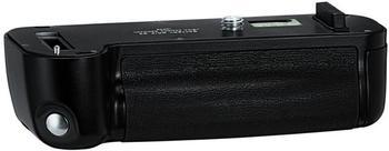 Leica Multifunktionshandgriff für Leica S (ab Typ 006)