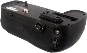 Subtel electronics Batteriegriff D7200