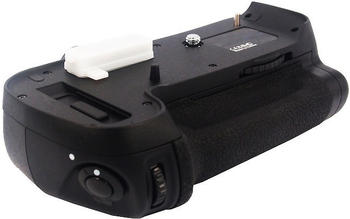 Nikon Batteriegriff Nikon D800