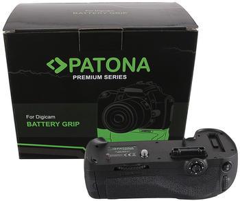 Sony Batteriegriff für Nikon D800/D800E/D810/D810A