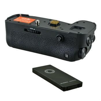 Jupio Batteriegriff DC-G9