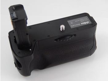 vhbw Batteriegriff für Sony Alpha 7 II/7R II