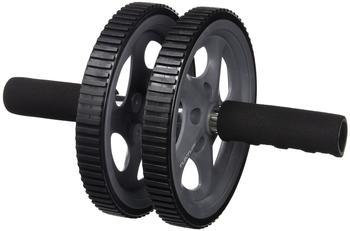Tunturi Duo Wheel Deluxe