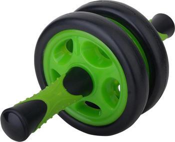 ScSPORTS Push-Up Wheel