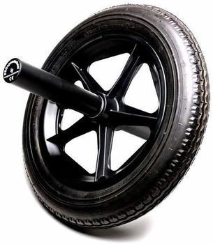 PROspeedrope PROspeedwheel Ab Wheel