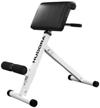 Hudora Rückentrainer