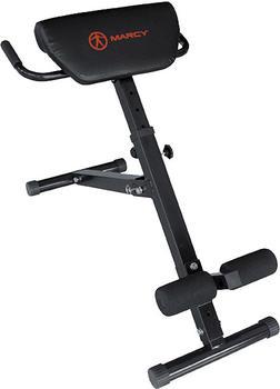 Marcy Rückenstrecker CT4000 Roman Chair