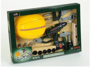 klein toys Bosch Handwerker-Set (8418)