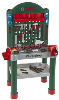 klein toys Bosch Werkbank (8320)