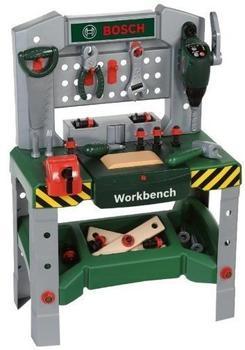 klein toys Bosch Werkbank (8645)