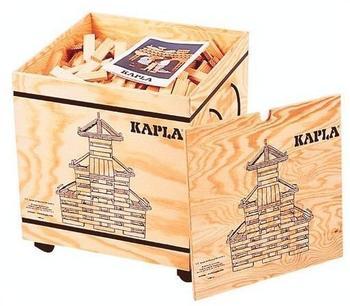Kapla 1000er Kiste (6810)