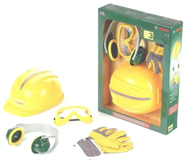 klein toys Bosch Mini Zubehörset (8537)