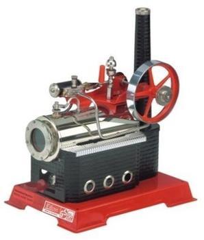 Wilesco D14 Dampfmaschine (00014)