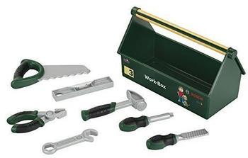 klein toys Bosch Work-Box (8573)