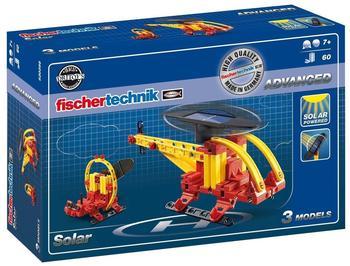 Fischertechnik Basic - Solar (520396)