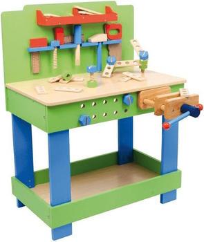 Small Foot Design Werkbank Frederico