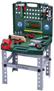 klein toys Bosch Tool-Shop (8686)