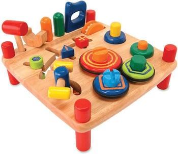 im-toy-werkbank-8020