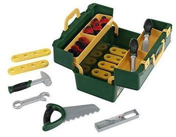 klein toys Bosch Home Worker (8468)