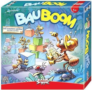 BauBoom (01613)