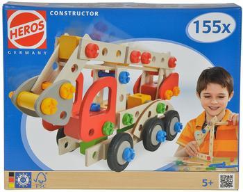 Eichhorn Constructor (100039085)