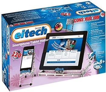 Eitech Smartphone- & Tablet-Halter