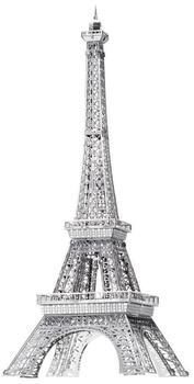 Fascinations Metal Earth: Eiffelturm (ICX011)