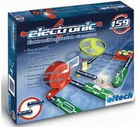 Eitech Electronic C159